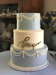 Custom Wedding Cakes Bakery Red Velvet Pink Champagne Cakes In