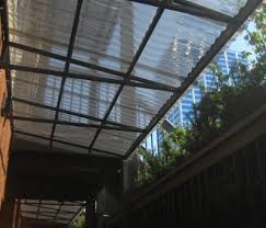 corrugated fiberglass roofing on metal roofing roof pitch calculator