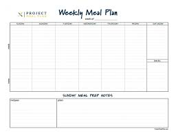 Diabetes Meal Planning Pdf 005 Meal Plan Template Pdf Amazing Ideas Daily Sample Sheet