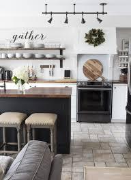 ... Large Size Of Kitchen:75 Country Kitchen Lighting Ideas Kitchen Lights  Uk Modern Light Fixtures ...