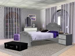 grey and purple bedroom color schemes. Purple And Grey Bedroom Ideas Gray Color Schemes E