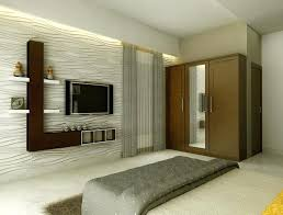bedroom furniture tv stand large size of wall unit large wardrobes bedroom furniture cabinet designs bedroom