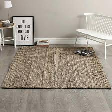 sea grass rug rugs best ideas on coastal inspired large seagrass 8x10