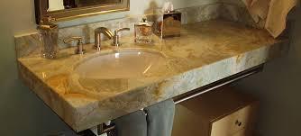 granite counters boulder colorado