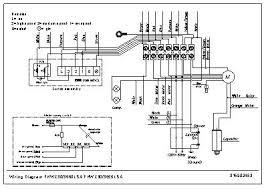 broan range hood wiring diagram wiring diagram and hernes broan vent fan wiring image about diagram
