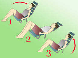 core exercises at desk 6 exercises you can do while sitting at your desk