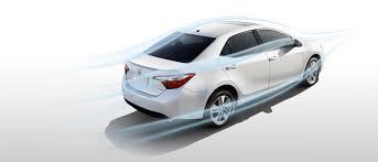 Toyota Corolla Louisville - Oxmoor Toyota