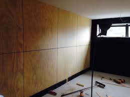 plywood wall panels nz designs