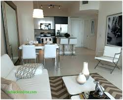 One Bedroom Apartments In Ri One Bedroom Apartments In One Bedroom  Apartments In One Bedroom Apartments . One Bedroom Apartments ...