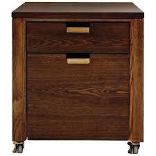 modern filing cabinet warm chestnut file cabinet modern filing cabinets uk