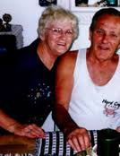 Effie Mae Hudson (Wiles) Obituary - Indianapolis, Indiana , Usher Funeral  Home | Tribute Arcive