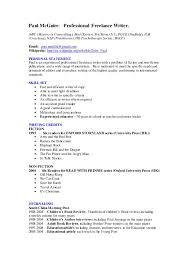 samples process essay learning foreign language
