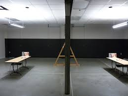 lighting design office. Office Space Product Comparison Mockup · Lighting Design