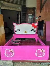 hello kitty furniture. Cv Jaya Abadi Furniture Hello Kitty\u0027s Photo. Kitty