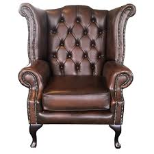 supersaveuk provides an exciting range of home furnishings chesterfield genuine leather sofas chairs dining furniture bedroom furniture and lots more