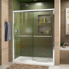 trackless shower doors shower glass single shower door folding shower doors glass shower door handles frameless door shower glass panel