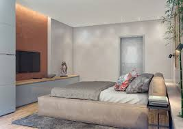 gallery asian inspired. Fabulous Gallery Of Asian Inspired Interior Design 10