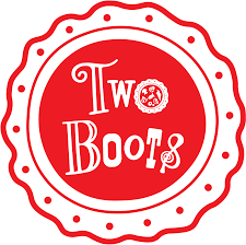 Two <b>Boots</b> - Home