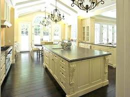 kitchen cabinet creme and bailey kitchen cabinet cream kitchen rustic kitchen cabinets and rustic cream kitchen kitchen cabinet