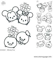 Free Printable Disney Coloring Sheets Baby Disney Coloring Pages