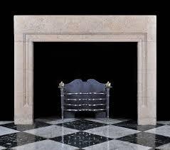 fireplace mantel art caurius