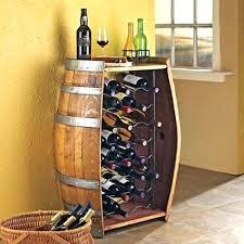 small home bars furniture. Small Home Bar Furniture Bars Modern Design Mini Picture . V