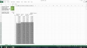 How Are Credit Card Payments Calculated Spreadsheetn Comparison Excel Best Of Credit Card Pay Calculator