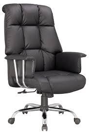 office leather chair. Office Leather Chair Office H