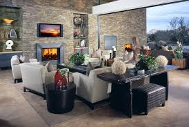 top italian furniture store in brooklyn ny cool home design wonderful and italian furniture store in brooklyn ny home improvement laudable Popular Outdoor Furniture beautiful Best Furniture Store Sign