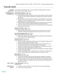 Retail Resume Objective Examples Section Leader Sampleme And Cover Letter Target Team