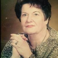 Mary Banks Obituary - Death Notice and Service Information