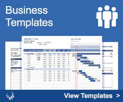 microsoft excel project management templates 15 project management templates for excel project schedules
