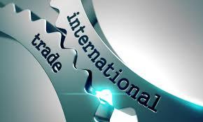 Update On Export Regulatory Changes Team Worldwide