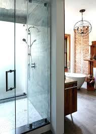 how to recaulk bathtub caulking bathroom tile bathroom waterproofing grout or caulk for shower tiles how how to recaulk bathtub
