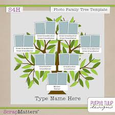 Ms Word Family Tree Template - April.onthemarch.co
