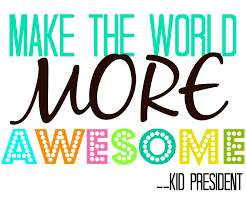5d816111 Kid President Quotes Are Awesome More
