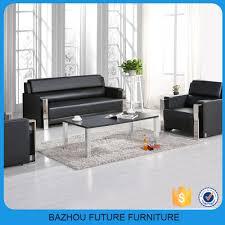 Teak Living Room Furniture Teak Wood Living Room Furniture Teak Wood Living Room Furniture