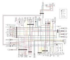 96 accord fuse diagram on 96 images free download wiring diagrams 2007 Honda Accord Fuse Box Diagram 96 accord fuse diagram 14 97 honda accord 96 honda accord engine 2010 honda accord fuse box diagram