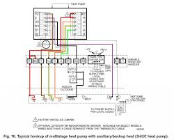 wiring diagram for a trane thermostat wiring image help reconnecting trane tcont803a doityourself com community forums on wiring diagram for a trane thermostat trane wiring diagram heat pump