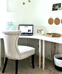 home office desk organization ideas. Home Desk Ideas Computer Desks For Setup Office Beautiful Corner Organization