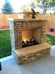 contemporary outdoor fireplace modern outdoor fireplace contemporary outdoor fireplace modern outdoor fireplaces contemporary outdoor fireplace plans