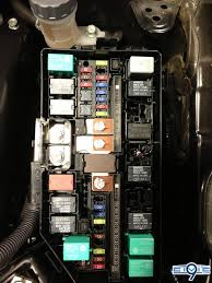 2015 honda civic fuse box diagram 2015 image diy 2012 civic si independent fogs picture heavy 9th on 2015 honda civic fuse box diagram