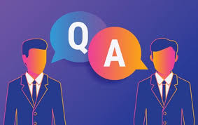 How To Manage Your Companys Impact In The Marketplace Q A