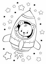 The fun illustrations bring cuteness to a whole new level. Free Easy To Print Cute Coloring Pages Tulamama