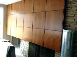 wooden wall panels wood paneling ideas modern half interior cladding wooden wall panels wood paneling ideas modern half interior cladding