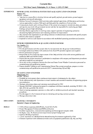 Sample Of Qualifications For A Resumes 9 10 Qualification Examples For Resumes Dayinblackandwhite Com