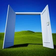 wide open doors.  Doors Open Doors Throughout Wide O