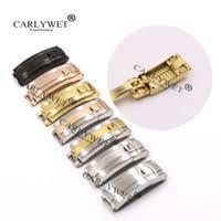 <b>Wholesale Polishing</b> Belt for Resale - Group Buy Cheap <b>Polishing</b> ...