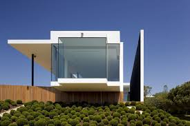 cool modern architecture. Beautiful Architecture Falling Water Intended Cool Modern Architecture M