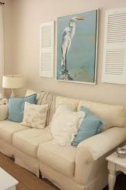marvelous coastal furniture accessories decorating ideas gallery. Baby Nursery: Engaging Ideas About Coastal Living Rooms Style Cottage And Color Palettes: Full Marvelous Furniture Accessories Decorating Gallery D